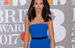 Michelle Keegan signs up for Who Do You Think You Are?