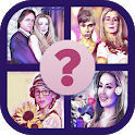 Guess the Novel icon