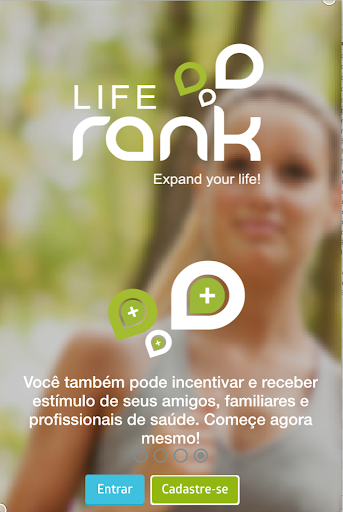 LifeRank 2017 1.3.5 screenshots 4