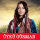Download Öykü Gürman - Müzikleri / Zil Sesleri For PC Windows and Mac