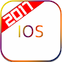 MOVE TO iPHONE 2017 APK icon