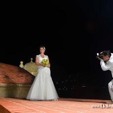 Wedding photographer Juan Diego Duque Salazar (duquesalazar). Photo of 13.04.2015