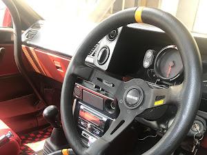 スプリンタートレノ AE86 のカスタム事例画像 こはるさんの2018年04月29日09:52の投稿