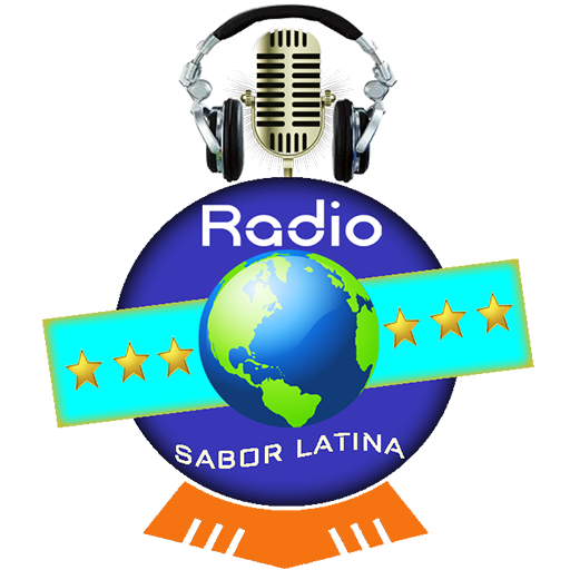 RADIO SABOR LATINA AL RITMO DE LOS NUESTROS screenshot 2