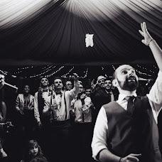 Wedding photographer Rahimed Veloz (Photorayve). Photo of 31.05.2018