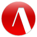 ATOK N-03E専用モジュール icon