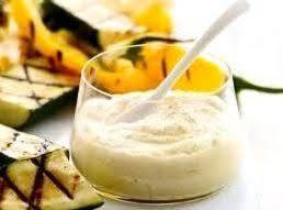 Creamy Feta Vinagrette Recipe