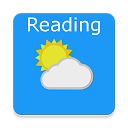 Reading, PA - weather and more APK