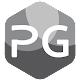 Pugliese Group for PC-Windows 7,8,10 and Mac