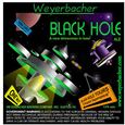 Weyerbacher Black Hole