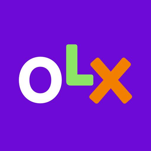 OLX - Comprar, vender, anúncios e ofertas