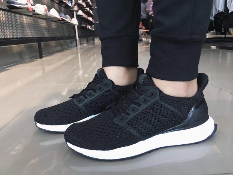 Giày Adidas Ultraboost 5.0
