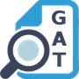 #1 Audit Tool for Google Apps (GAT) - ISAE 3402 certified