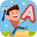 ABC Workbook icon