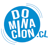Radio Dominacion