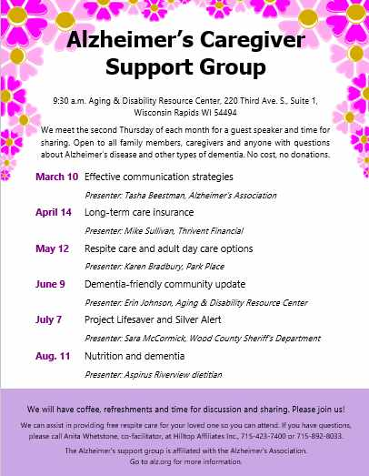 Alzheimers support group 2016 NEW.jpg