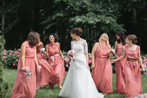 Wedding photographer Yuliya Shik (Cuadro-f). Photo of 17.06.2014