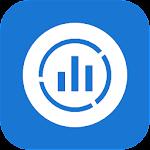 Data Usage - Data Manager 1.1.9