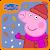 Peppa Seasons: Autumn & Winter file APK Free for PC, smart TV Download