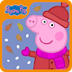 Peppa Seasons: Autumn & Winter