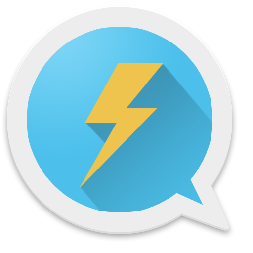 Quick Pronunciation Tool APK Cracked Download