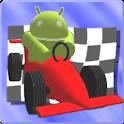 Race the Robots icon