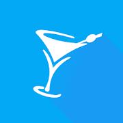 My Cocktail Bar Pro