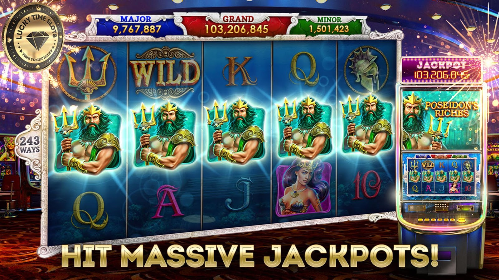 free online i love lucy slots in las vegas