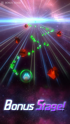 Cheat Space Wingmen : Stylish Arcade Shooting Mod Apk, Download Space Wingmen : Stylish Arcade Shooting Apk Mod 5