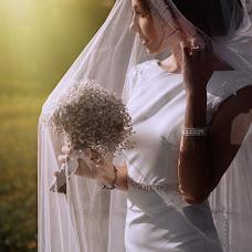 Wedding photographer Yura Makhotin (Makhotin). Photo of 07.11.2018