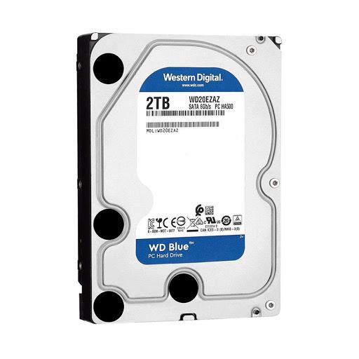 Ổ-cứng-HDD-WD-Blue-2TB-Sata3-5400rpm-(WD20EZAZ)-3.jpg