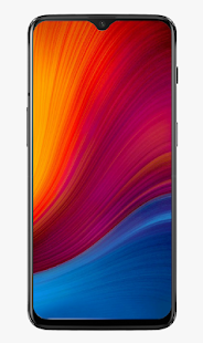 Mi 9 Wallpapers - náhled