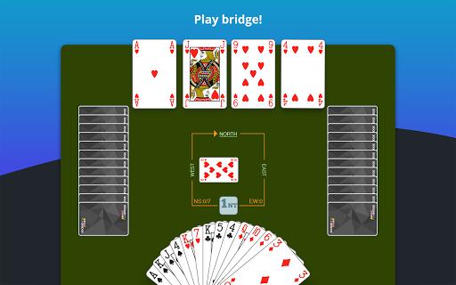 Fun Bridge 4.4.32 screenshots 9