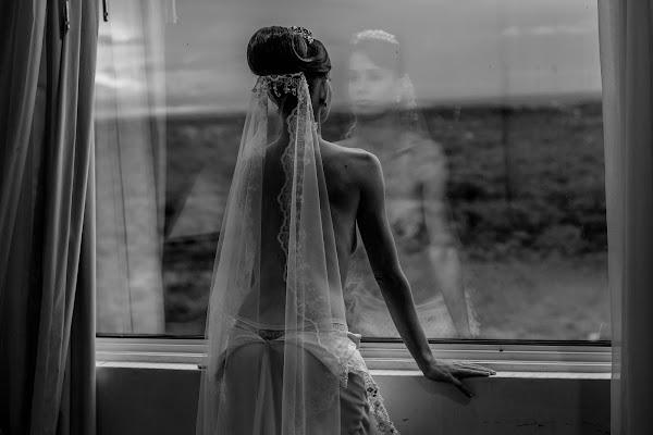 Fotógrafo de bodas Carlos joezer Rosas (joezer0404). Foto del 30.06.2017