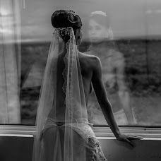 Wedding photographer Carlos joezer Rosas (joezer0404). Photo of 30.06.2017
