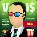 Businessman Simulator 3 Clicker