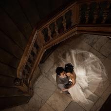Wedding photographer Karolina Kotkiewicz (kotkiewicz). Photo of 05.04.2017