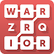 Word Warriors! - Androidアプリ