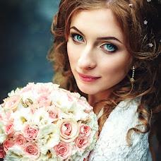 Wedding photographer Angelina Kosova (AngelinaKosova). Photo of 09.11.2015