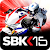 SBK15 Official Mobile Game file APK for Gaming PC/PS3/PS4 Smart TV
