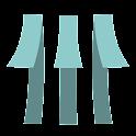 InstantJob icon