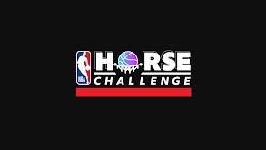 NBA HORSE Challenge thumbnail