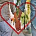 Bertemu Pacar Cantik- Kenalan Pasangan Online icon