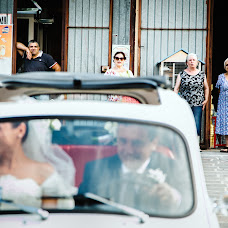 Wedding photographer Stefano Pollio (pollio). Photo of 27.06.2015