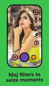 Moj app for PC 2