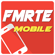 App FMRTE APK for Windows Phone