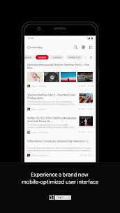 OnePlus Community 2