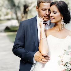 Wedding photographer Andrey Titov (AndreyTitov). Photo of 04.12.2016