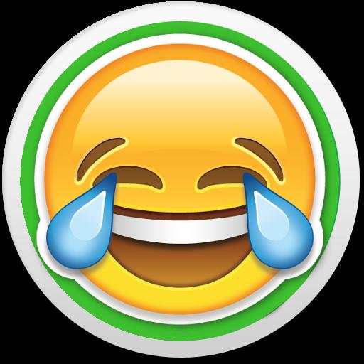 通讯のSmileys and Memes for Chat LOGO-記事Game