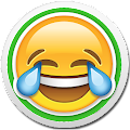 ???? Smileys and Memes for Chat download